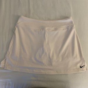 Nike Dri-Fit Tennis/Sports Skirt with Shorts